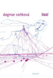 Dagmar Voňková: Listí